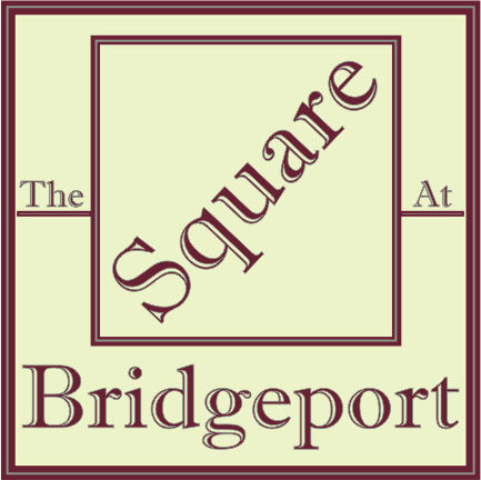 The Square at Bridgeport logo